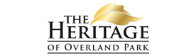 Overland Park Memory Care